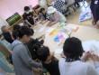 公認指導者による紙ヒコーキ折り方教室